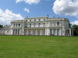 Gunnersbury Park Museum is the local history museum for the London Boroughs of Ealing and Hounslow.