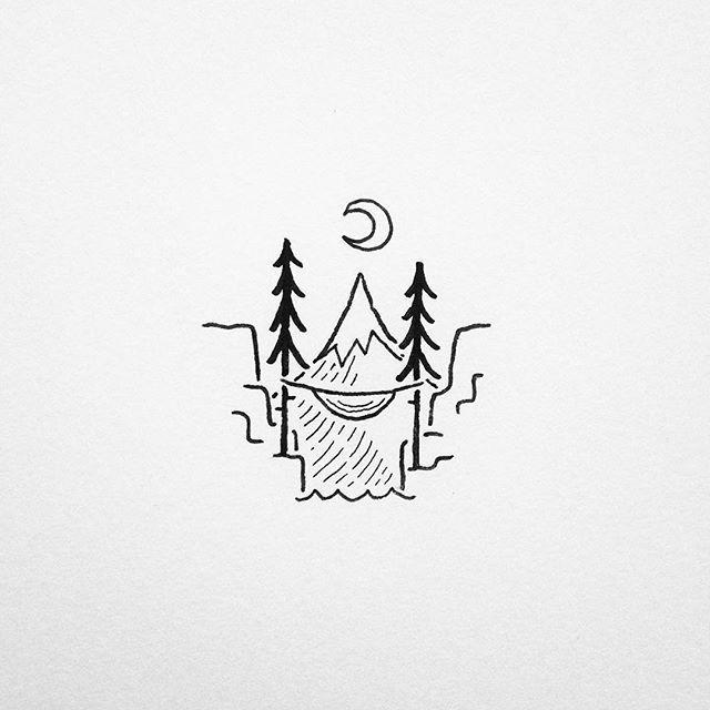 39 mock life doodles pinterest doodles and drawings for Random sketch ideas
