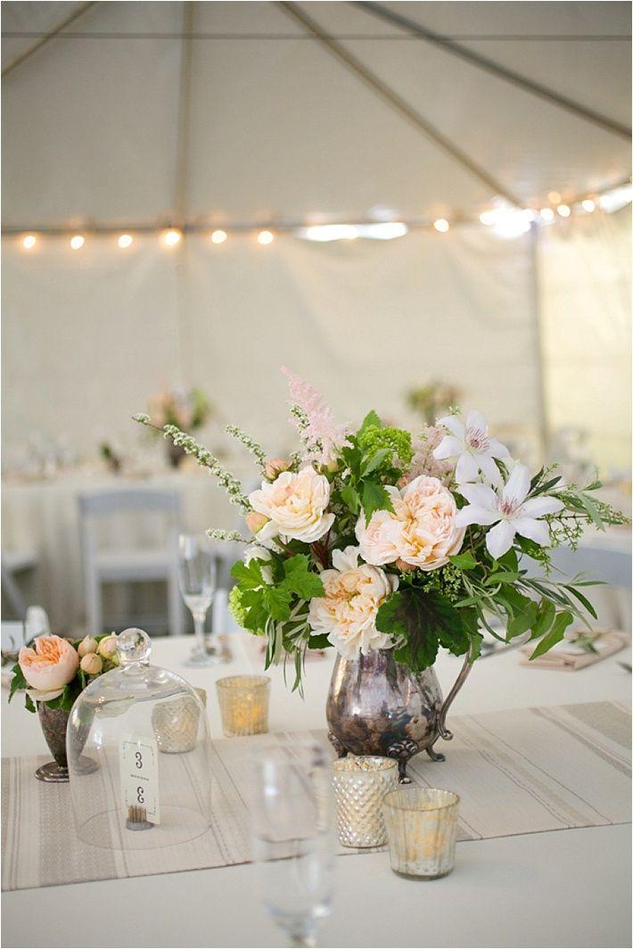 Elegant Temecula Creek Inn Stone House Wedding Creative