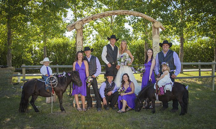 1000 Images About Heartland The Series On Pinterest Seasons Tvs And Ranch Weddings