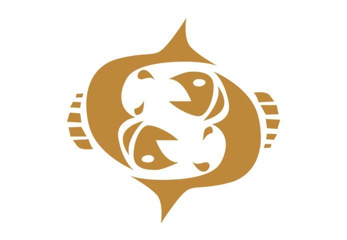 Oroscopo Novembre 2015 Pesci: dodicesima posizione. Cari amici nati sotto il segno dei Pesci, fate i bravi! Non lamentatevi troppo...