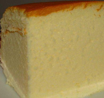 resep-sponge-cake-keju
