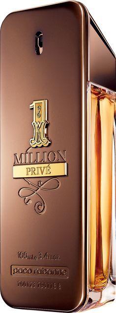 Paco Rabanne 1 Million Privé