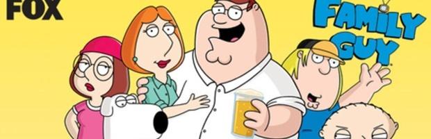 Family Guy - TV.com