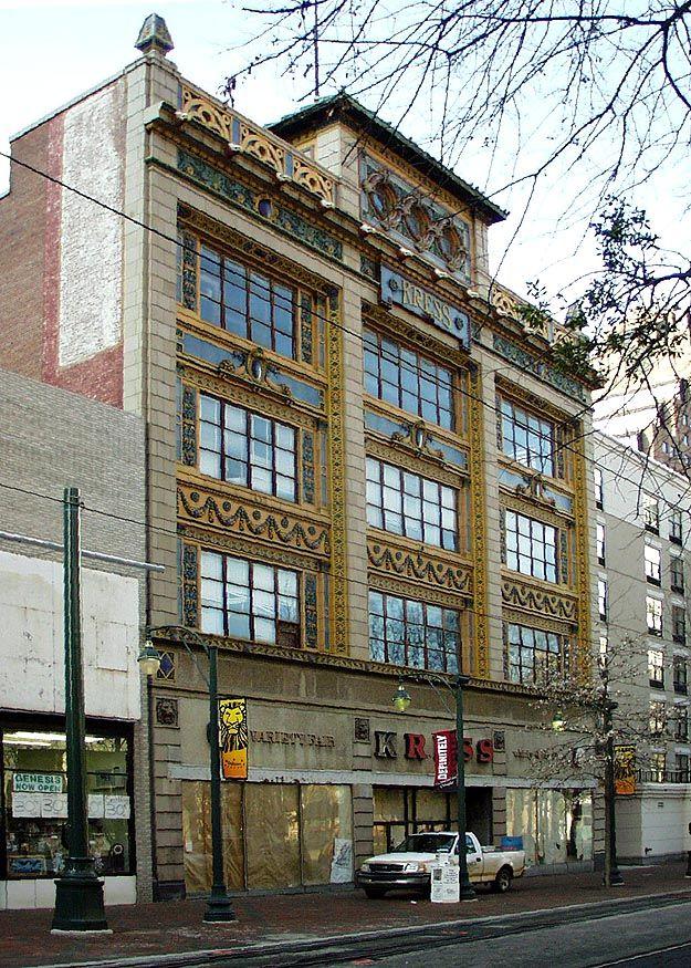 1 bedroom apartments midtown memphis tn%0A Historic Memphis Department Stores are  u    History u