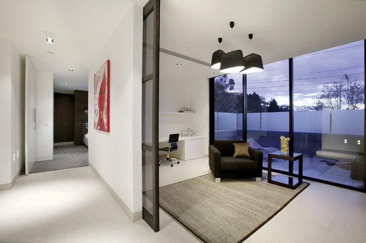 3/133 Alexandra Avenue SOUTH YARRA | Apartment / Unit / Flat | For Sale @ domain.com.au