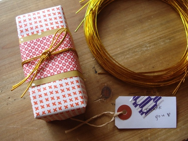 68 Best Images About Mizuhiki On Pinterest Gift Wrapping
