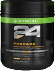 The best alternative to coffee. wakeup, sit up andnever give up with herbalife 24