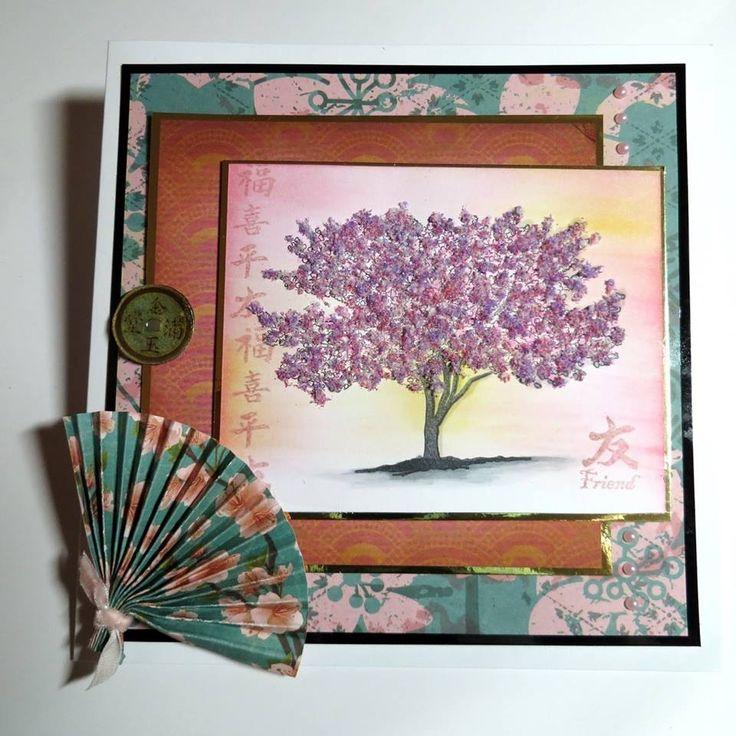 181 best sheena douglass projects images on pinterest. Black Bedroom Furniture Sets. Home Design Ideas