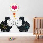 Reduceri Black Friday: Decor perete si cadouri personalizate
