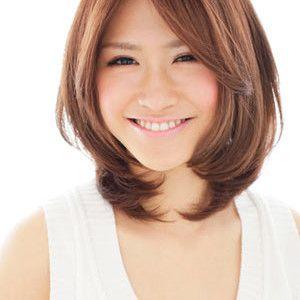 Best Hair Make Up Images On Pinterest Beautiful Makeup - Hairstyle buat rambut pendek