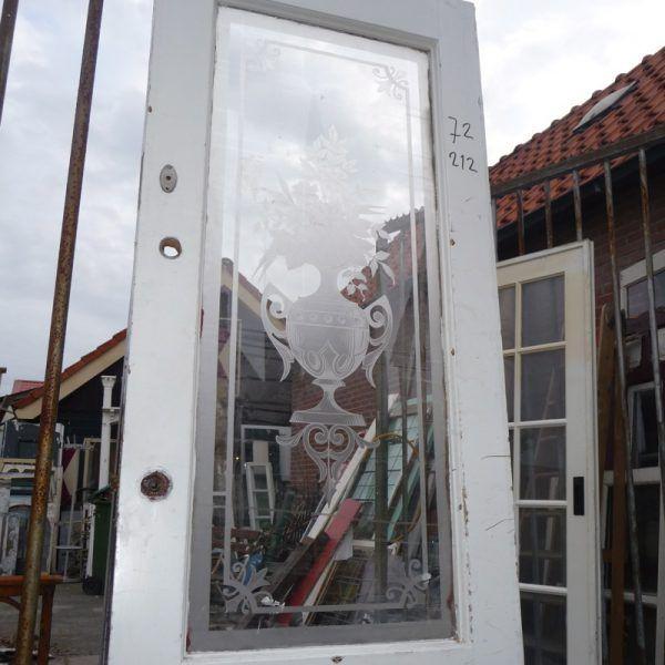 Gezandstraalde_deur_LEEN_Oude_bouwmaterialen_deuren_antiek_Deuren_Portaaldeuren_100_70_101562