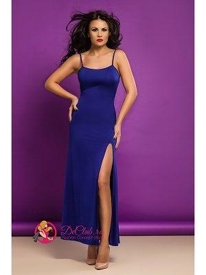 modele de rochii de Revelion http://fashion69.ro/modele-de-rochii-de-revelion fashion69.ro Bucuresti 0736760180