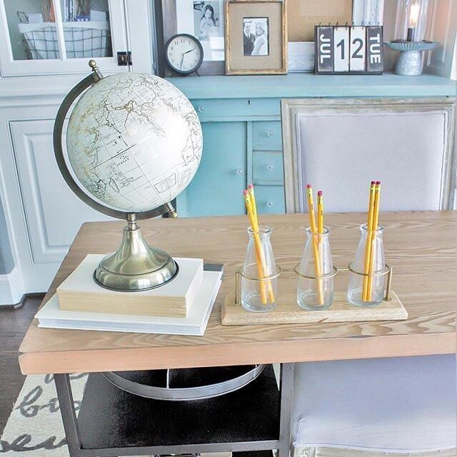 Minimalist Classroom Worksheets ~ Best minimalist classroom images on pinterest