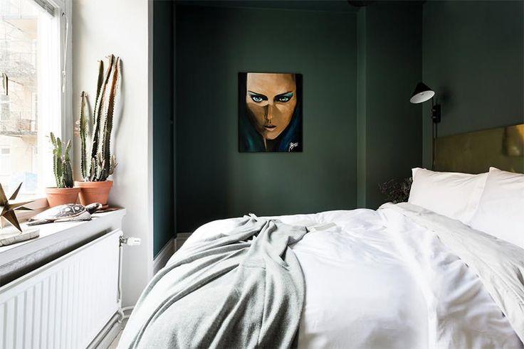 4-quarto-parede-verde-musgo