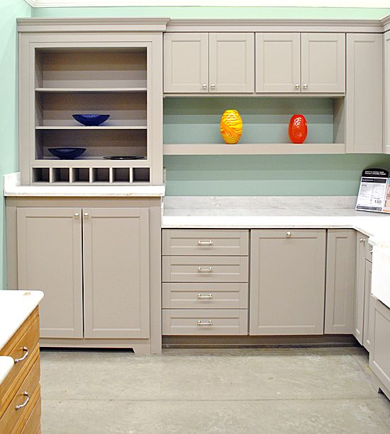 68 best Cabinet Handles images on Pinterest | Cabinet handles ...