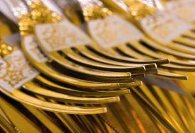 Cómo limpiar oro