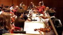 L'Orchestra Mozart cancella i concerti autunnali - il Resto del Carlino - Bologna