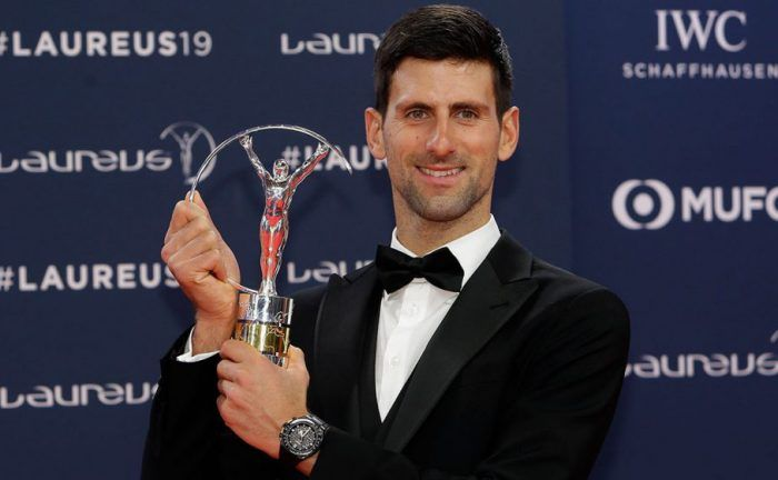 Novak Djokovic Lifestyle Wiki Net Worth Income Salary House Cars Favorites Affairs Awards Family Facts Biography Tennis Players Female Novak Djokovic Tennis Professional