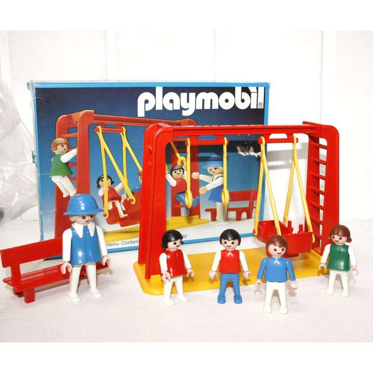 Les 368 meilleures images du tableau playmobil sur for Toys r us piscine