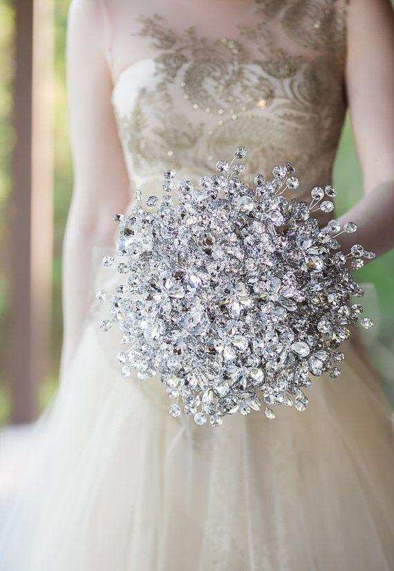 1000  images about Alternative/Elegant/Whimsical Bridal Bouquets ...