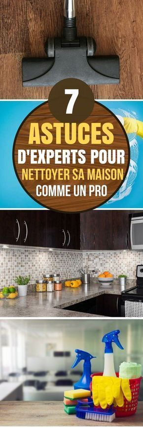 4282 best trucs images on Pinterest Tips and tricks, Natural - probleme d humidite maison