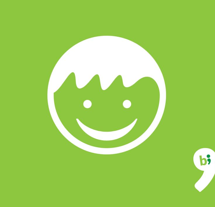 Trochę o psychologii reklamy skierowanej do dzieci - tym razem dla Marketer+! Zapraszam na www.marketerplus.pl/teksty/artykuly/psychologia-reklamy-skierowanej-dzieci/