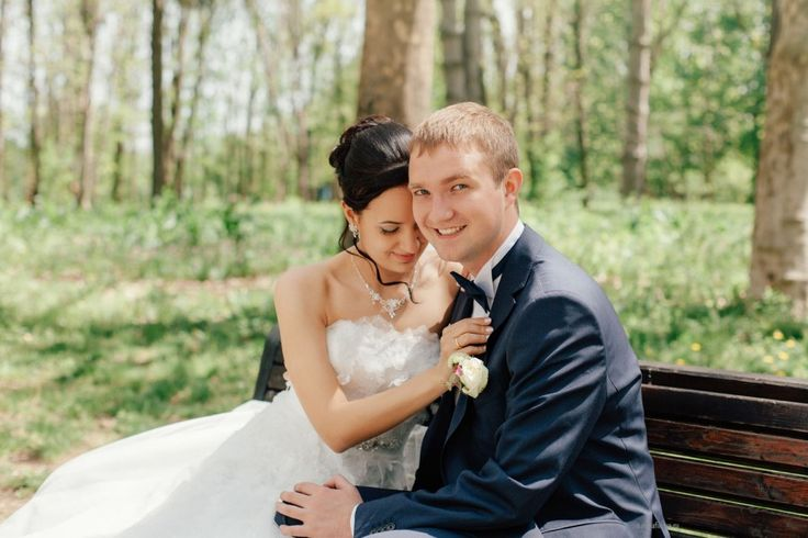 wedding day Maxim and Alina  ---- Фотограф Наталия Рафикова - свадебные фотосессии в Краснодаре, Каневской, Брюховецкой, Тимашевске