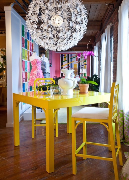 Lilly Pulitzer Furniture Awesome 169 Best Lilly Pulitzer Home Design Images On Pinterest  Lilly Decorating Design