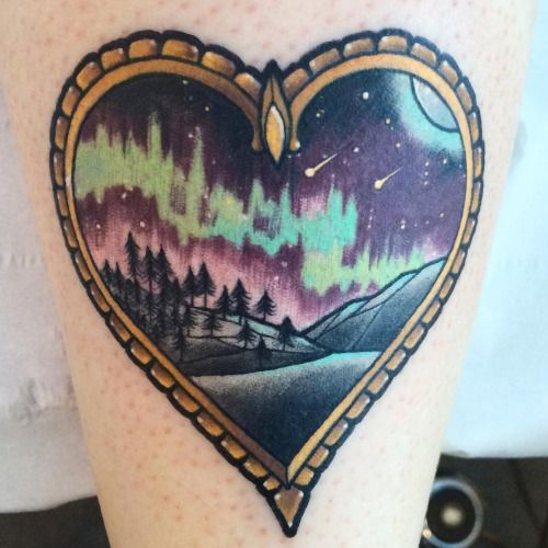25 best tattoo lounge ideas on pinterest shoulder for Tattoo shops in aurora
