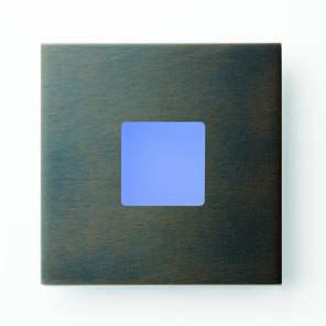 Basalte Tacto Open/Bronze