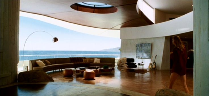 15 Best Tony 39 S Mansion Images On Pinterest Architecture