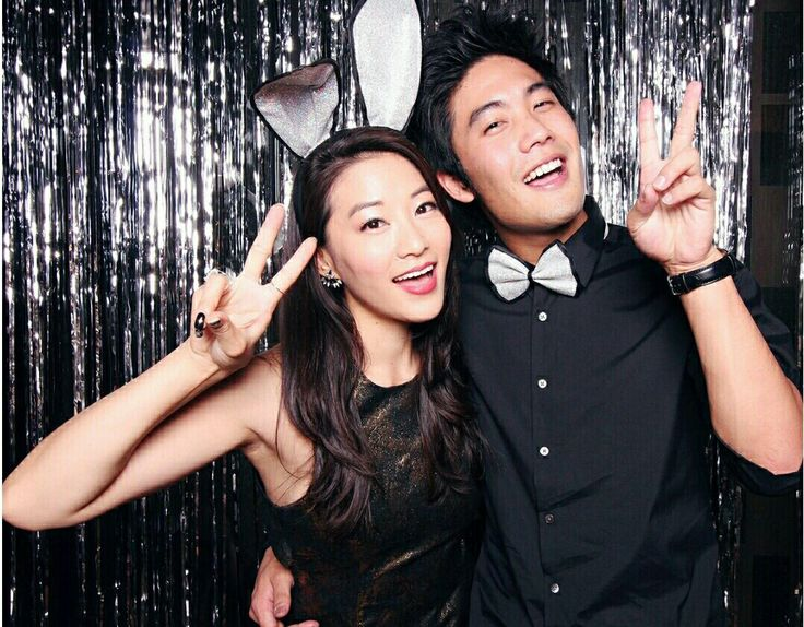 Happy Birthday Ryan! (Ryan Higa and Arden Cho).  http://mobile.twitter.com  | Tweets by Arden Cho|