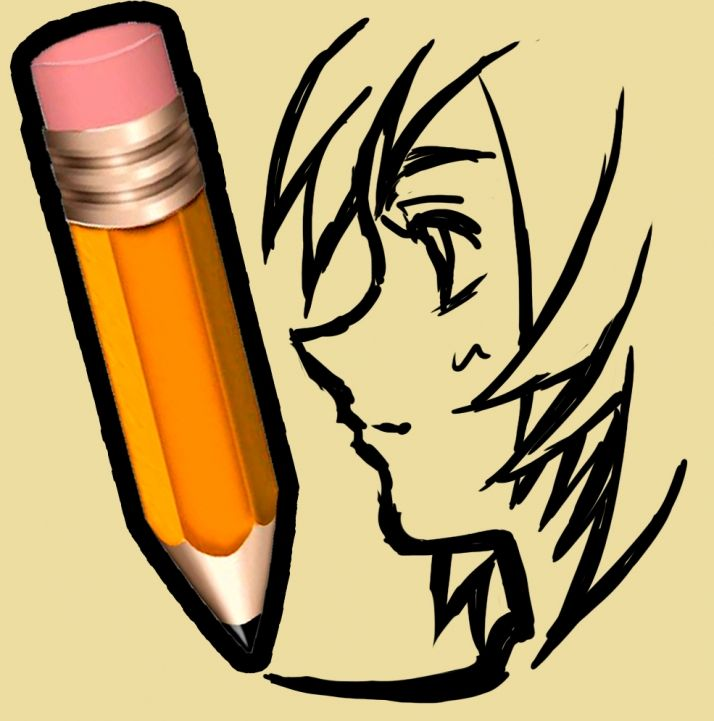 Support Isaac creating clases de dibujo