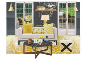 http://olioboard.com    Online interior design mood boards.  Awesome idea for decorating!!!!