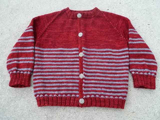 hazel knits sock yarn - gorgeous (this project = Ravelry: MamieB's Jasper)