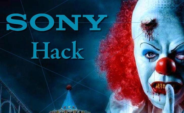 #Sony_Hackers Sent Extortion #Email to Sony Execs before #Attack  The Sony entertainment office in Hollywood had been recently hacked and the actors in the who were online there had been sent threatening emails which dismantled the situation.