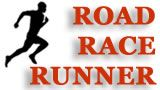 Great website to see all of the races for the year in your state.  Thanks to the Domestic Wannabe blog for linking to this page! *maybe one day I'll get back into running??*