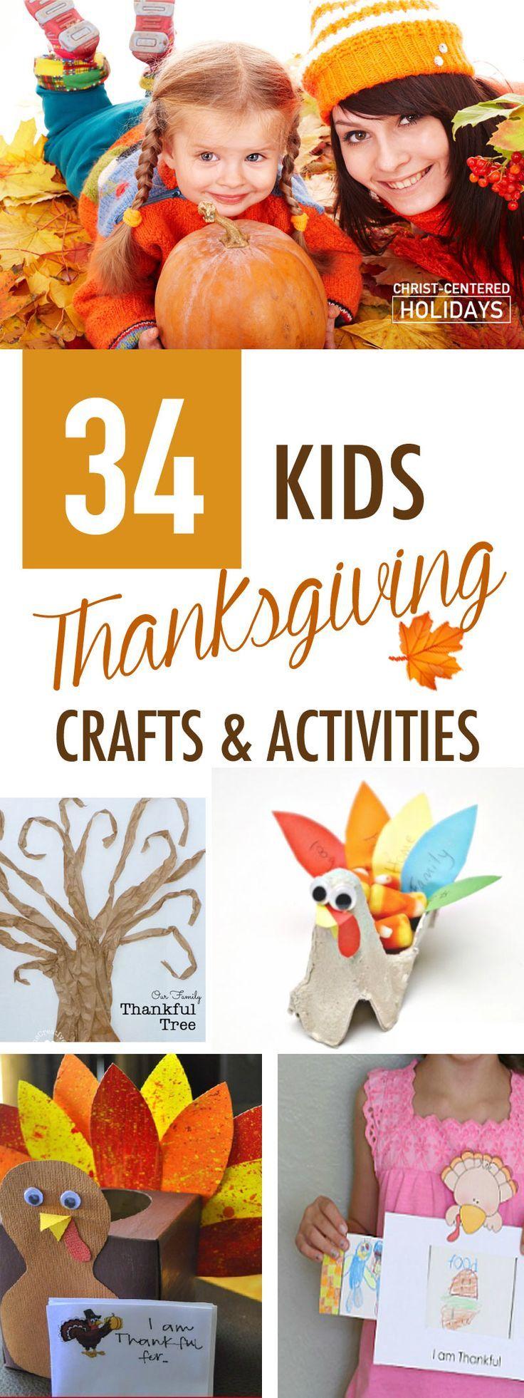 best 25 origin of thanksgiving ideas on pinterest thanksgiving