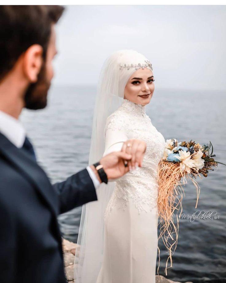 Görüntünün olası içeriği: 1 kişi düğün …