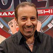 Sammy Farha is a 52-year old professional poker player who is one of the most reputed names in the world of poker. He is considered the maestro of Omaha Championships and is best known for finishing as a runner up in the World Series of Poker main event in 2003 and the title holder of three WSOP tournaments. It is not only just for his skills at the game, Sam Farha (Sam short for Sammy), is also recognized for his style and for being dashing and debonair. Sam Farha has a little bit of James…