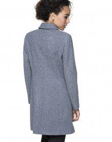 Women's jackets and coats | Benetton