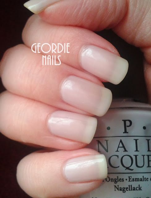 290 best Geordie Nails images on Pinterest | Manicure, Manicures and ...