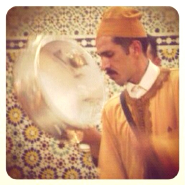 1000+ Images About Music & Dance Morocco On Pinterest