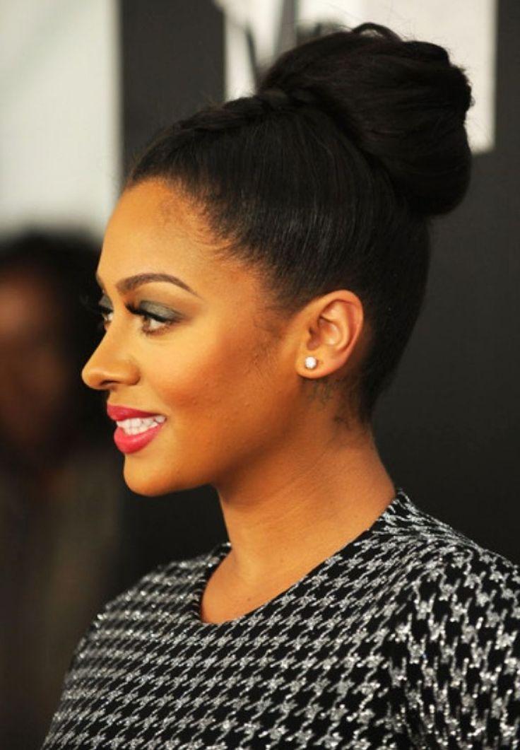 african american braided bun hairstyles 552dc4b6c6e0e.jpg ...