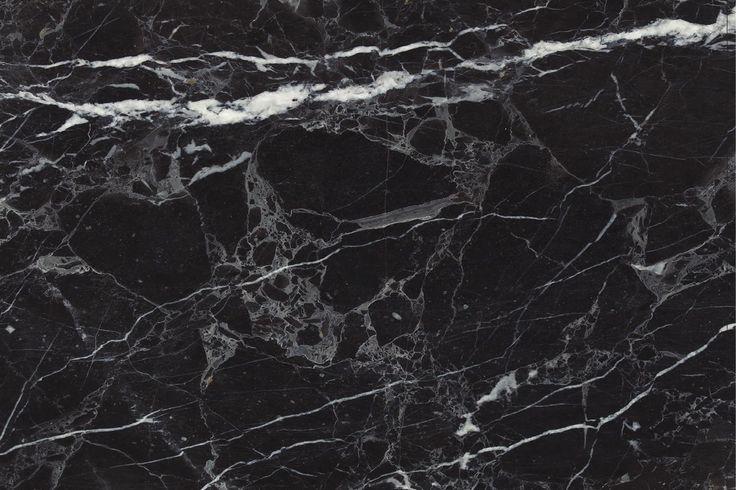 Black Marble Texture Design Ideas 610898 Decorating