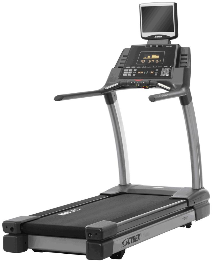 Cybex Treadmill Workouts: 25+ Best Ideas About Treadmills For Sale On Pinterest