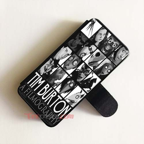 Like and Share if you want this  Tim burton A FILMOGRAPHY Wallet iPhone cases, wallet samsung case, Wallet case     Get it here ---> https://teecases.com/awesome-phone-cases/tim-burton-a-filmography-wallet-iphone-cases-wallet-samsung-case/