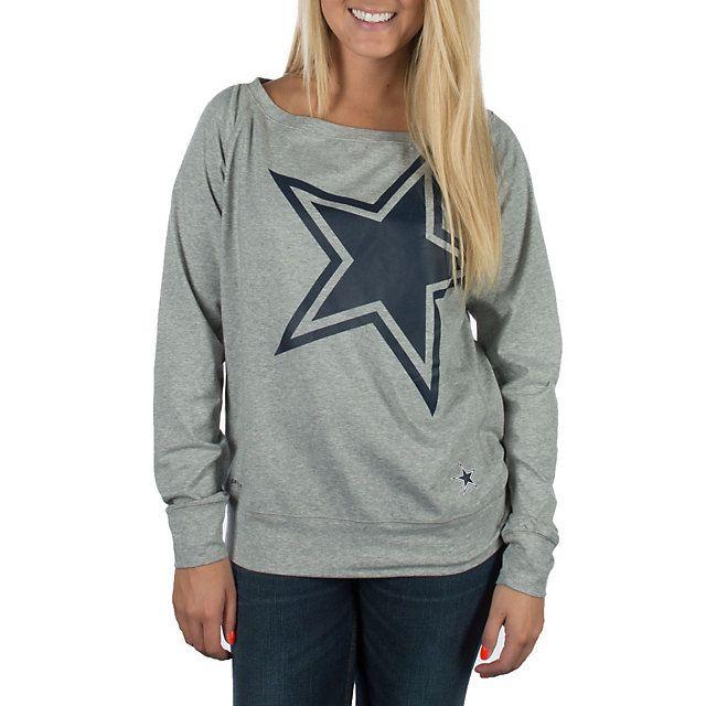 Mejores 13 imágenes de Clothes - Sweaters   Sweatshirts   Ideas en ... fcd596c9833