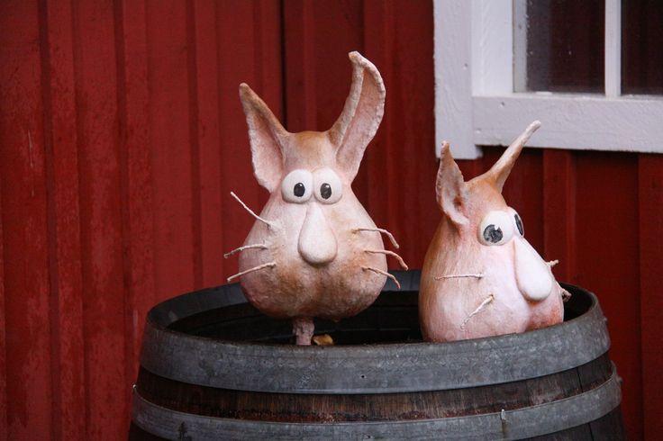 Särkänniemen Koiramäki joulu. Doghill @ Särkänniemi Adventure Park, #sarkanniemi #koiramaki #tampere, visit: http://www.sarkanniemi.fi